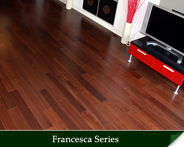 Francesca Engineered Hardwood Flooring