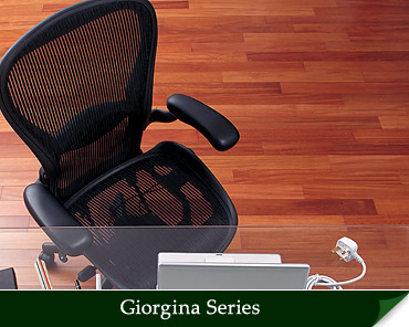 Giorgina Engineered Hardwood Flooring