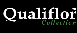 Vancouver Hardwood Flooring Company Distributors of the Qualiflor Collection™ Hardwood Floors