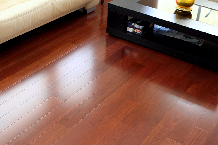 floor hardwood maintain how flooring engineered with amp servicemaster floors clean adorable to
