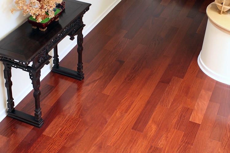 Francesca Prefinished Engineered Hardwood Flooring Vancouver Bc