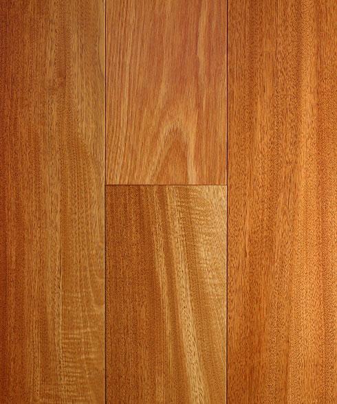 Laminate Flooring Vancouver Price Photo Ideas With Walnut Flooring ...