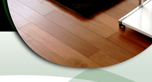 Vancouver Hardwood Flooring Suppliers British Columbia Alberta
