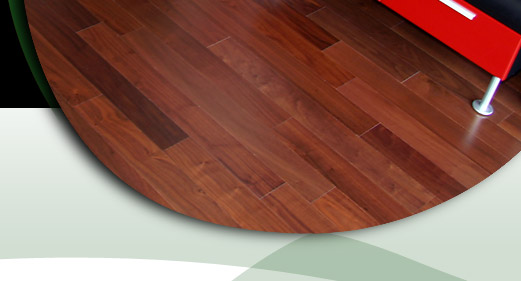 Francesca prefinished engineered hardwood flooring for Hardwood floors vancouver