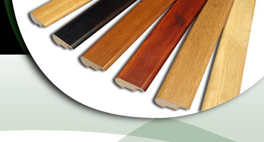 hardwood flooring accessories 2