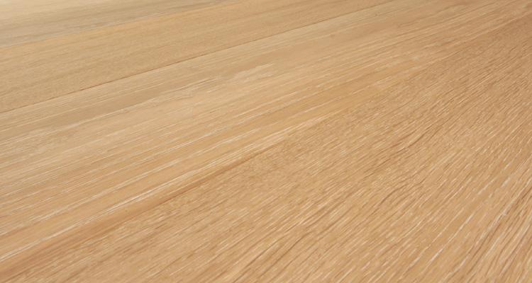 Vancouver Hardwood Flooring Prices Vancouver Hardwood Flooring