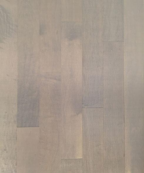 Qualiflor Collection Novabelle Maple Greystone Hardwood